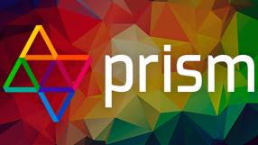 Baixar Prism Pay Bills para Android