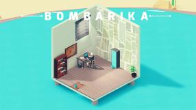 Baixar BOMBARIKA para iOS