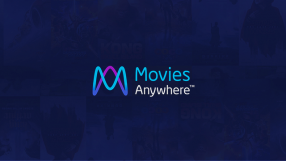 Baixar Movies Anywhere