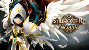 Baixar Summoners War para iOS