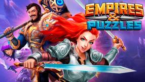 Baixar Empires & Puzzles: RPG Quest