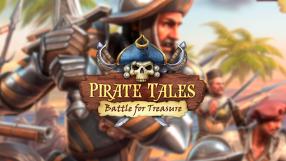 Baixar Pirate Tales: Battle for Treasure para Android