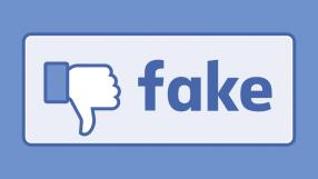 Facebook anuncia mudança no algoritmo para combater fake news