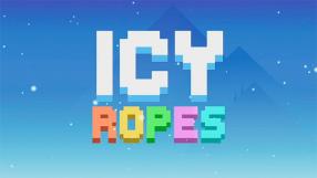 Baixar Icy Ropes