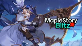 Baixar MapleStory Blitz para iOS
