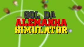 Baixar Gol da Alemanha Simulator para Linux