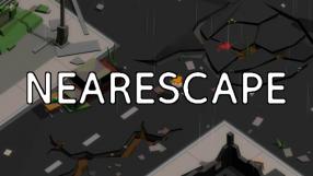 Baixar NearEscape para iOS