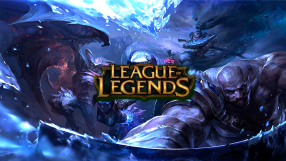 Baixar League of Legends