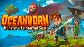 Baixar Oceanhorn: Monster of Uncharted Seas