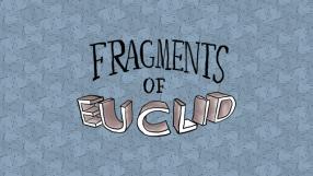 Baixar Fragments of Euclid