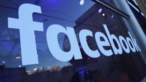 Quanto custaria uma mensalidade do Facebook?