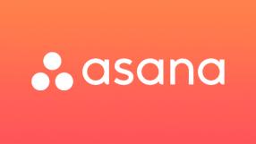 Baixar Asana: organize projetos de equipe para iOS