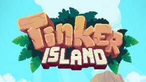 Baixar Tinker Island