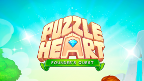 Baixar Puzzle Heart Match-3 Adventure para iOS