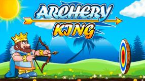 Baixar Archery King