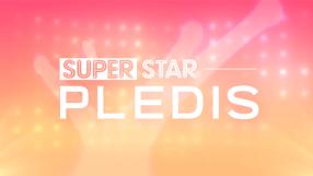 Baixar SUPERSTAR PLEDIS para Android