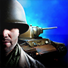 Baixar World War Heroes: Guerra FPS