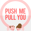 Push Me Pull You para Mac