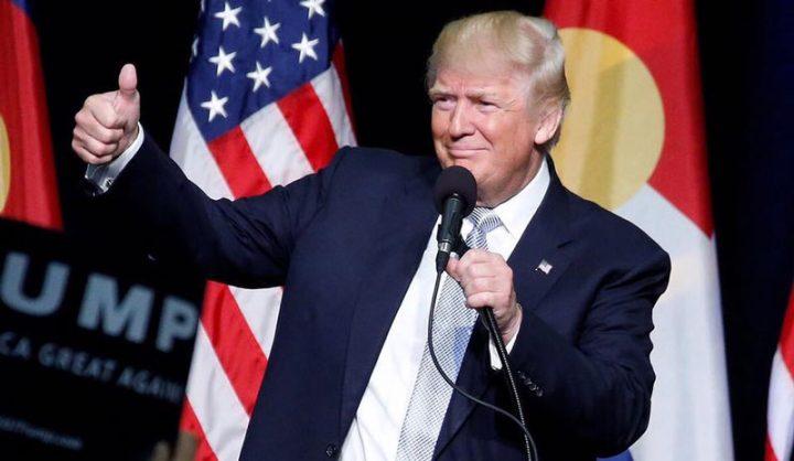 FBI, CIA e NSA confirmam interferência russa nas eleições americanas
