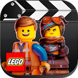 Baixar THE LEGO MOVIE 2 Movie Maker para Android