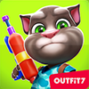 Baixar Talking Tom Camp