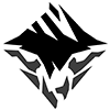 Baixar Dauntless para Windows