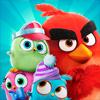 Baixar Angry Birds Match