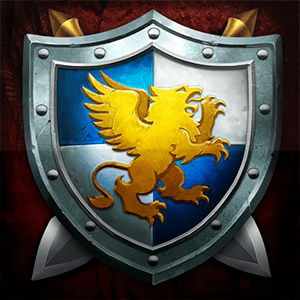 Baixar Might & Magic Heroes: Era of Chaos para Android