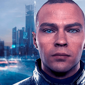 Baixar Detroit: Become Human para Windows