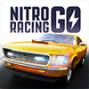 Baixar Nitro Racing GO: Idle Driving Clicker