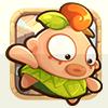 Baixar Caveboy Escape para iOS