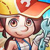 Baixar Tiny Station 2 para iOS