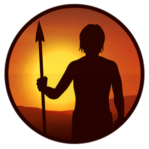 Baixar Dawn of Man para Windows