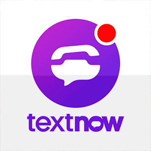Baixar TextNow para Android