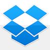 Baixar Dropbox para Android