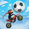 Drive Ahead! Sports para iOS