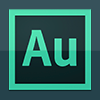 Baixar Adobe Audition