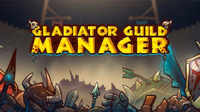 Baixar Gladiator Guild Manager para Windows