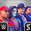 Baixar WWE: Champions