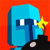 Baixar Dyna Knight para iOS