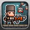 Random Heroes para iOS