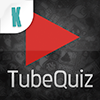 Baixar TubeQuiz: YouTuber Quiz Brasil