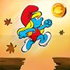 Baixar Os Smurfs Epic Run - Fun Platform Adventure