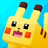 Baixar Pokémon Quest para iOS