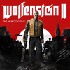 Baixar Wolfenstein II: The New Colossus