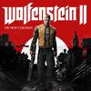 Baixar Wolfenstein II: The New Colossus