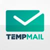 Baixar Temp Mail - Email Temporário para iOS