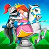 Baixar Knight Saves Queen