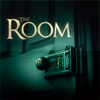 The Room para iOS