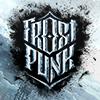Baixar Frostpunk